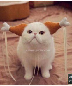 Bờm tóc đùi gà tiểu long nữ - kimono cho chó mèo - Balo ong vàng cho chó mèo - Áo superman cho chó lớn - Balo cho chó mèo - quần áo khủng long cho chó mèo - quần áo tết cho chó mèo - trang phục siêu nhân Junie House - Trang phục hiệp sĩ cao bồi cho chó - Đồ Minions - Đồ cướp biển cho chó - 0901 18 46 48