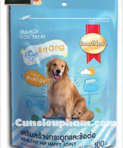 Junie House chuyên cung cấp quần áo cho chó, quần áo chó mèo, đồ chơi cho chó mèo, phụ kiện cho chó mèo, bánh xương hỗ trợ phát triển khung xương cho chó... Hotline 0901 18 46 48