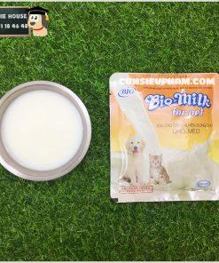 Junie House chuyên cung cấp quần áo cho chó, quần áo chó mèo, đồ chơi cho chó mèo, phụ kiện cho chó mèo, sữa cho chó mèo ... Hotline 0901 18 46 48