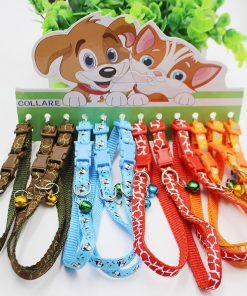 Junie House chuyên cung cấp quần áo, phụ kiện cho thú cưng: Trang phục superman, cướp biển, minions, vòng cổ chuông cho chó mèo nhỏ | 0901.18.46.48