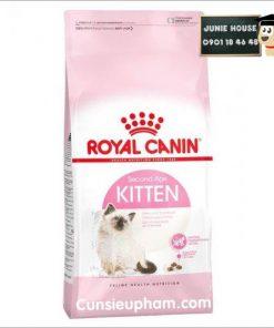Junie House chuyên cung cấp quần áo cho chó, quần áo chó mèo, đồ chơi cho chó mèo, thức ăn hạt royal canin dành cho mèo.. Hotline 0901 18 46 48
